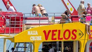 velos-cruise-_0001__large