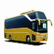 Bus tours for private groups