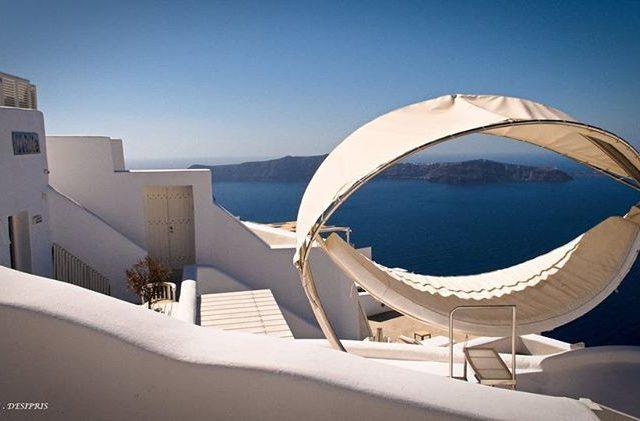 Santorini cruisessantorini toursoncrete yourtravelguide