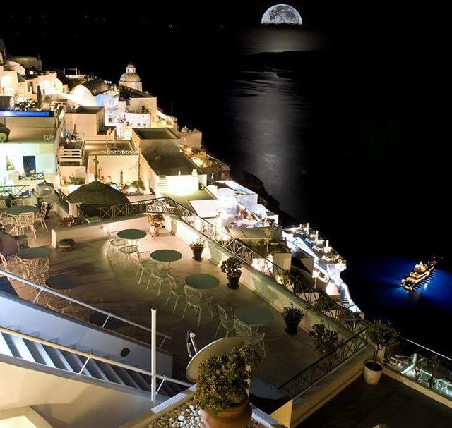 Santorini onedaycruises kaina ONLY 125 eurper creteinfo youtravelguide toursoncrete keliones1lthellip