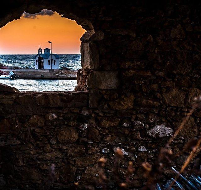 Beautiful Crete feelcrete