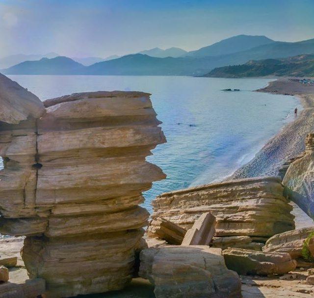 Beautifl Crete  feelcrete toursoncrete eksursijoskretoje pajuskkreta